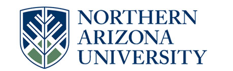 NorthernArizonaUniversity