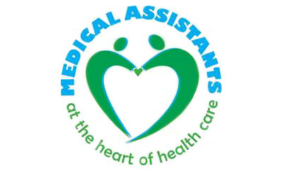 medicalassistantsweek blog