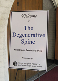 degenerative-spine
